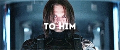 I HATE THIS, I'VE BEEN WORKING ON THIS FOR AGES, but it needs to be free, capedit, captain america the first avenger, captain america the winter soldier, howelliterally, i can't handle this anymore, i should never work with text, marvel, marveledit, my gifs: bucky barnes, my gifs: cap, my gifs: cap 2, my gifs: steve rogers, my gifs: stucky, pls support, skatrboy, starbucks, stucky, stuckyedit, ur resident gay beekeeper GIFs