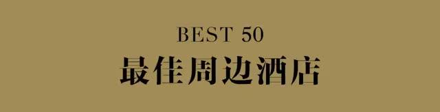 Watch 50 GIF by @kimilee on Gfycat. Discover more Desktop, best50, best50 中文切图, kimi, 切图 GIFs on Gfycat