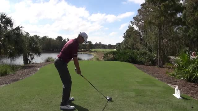 Watch and share Taylormade GIFs and Titleist GIFs on Gfycat