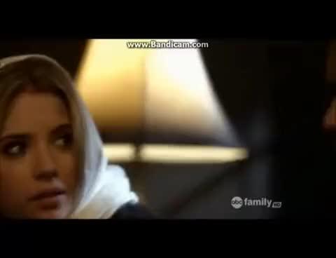 Watch 2x08 GIF on Gfycat. Discover more opè GIFs on Gfycat