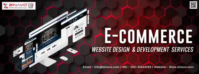 Watch and share Ecommerce-Website-Development-Company-in-Bangalore GIFs by zinavoseo1 on Gfycat