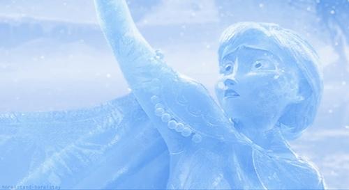 frozen, Frozen GIFs