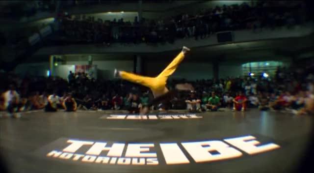 Watch BBoy GIF on Gfycat. Discover more break dancing GIFs on Gfycat