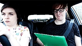 emma blackery, emmablackeryedit, luke cutforth, lukeisnotsexy, my edits, otp: next to you, nice nice GIFs