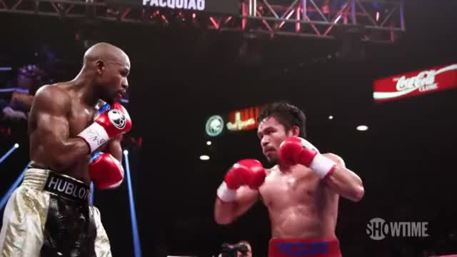Watch INSIDE MAYWEATHER VS. PACQUIAO | Epilogue Finale | SHOWTIME GIF on Gfycat. Discover more all access, boxing, floyd mayweather, manny, manny pacquiao, may, money, pac, pacman, shosports, showtime GIFs on Gfycat