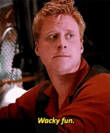 Watch and share Alan Tudyk GIFs on Gfycat