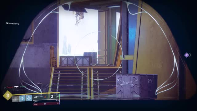 Watch dread cliffs GIF by @jiuwei_hu on Gfycat. Discover more destiny2 GIFs on Gfycat
