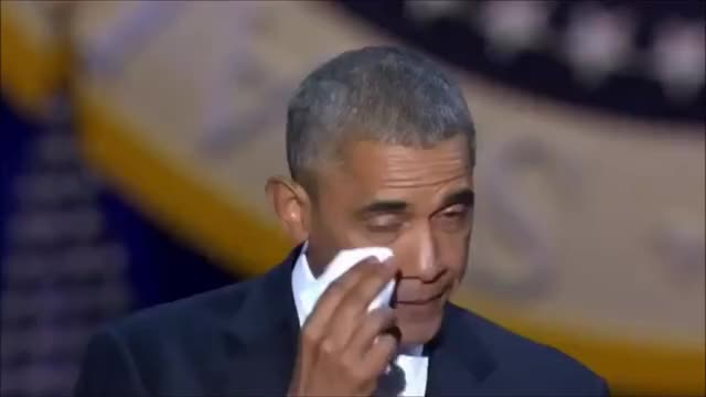 Watch and share Barackobama GIFs and Politics GIFs by Reactions on Gfycat