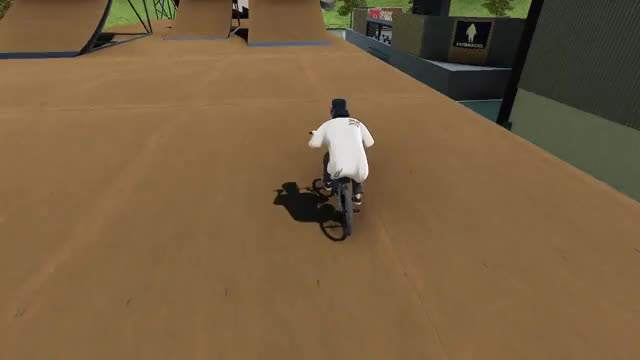 Watch and share Gap Grind GIFs by xdestroyx_ttv on Gfycat