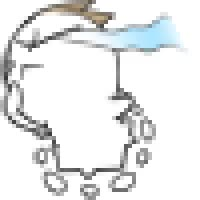 Watch emoticon onion GIF on Gfycat. Discover more related GIFs on Gfycat