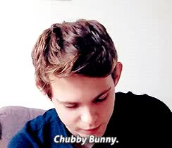 Watch this GIF on Gfycat. Discover more Robbie Kay GIFs on Gfycat