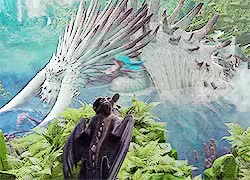 Watch and share Dragonsweek GIFs and Httyd2edit GIFs on Gfycat