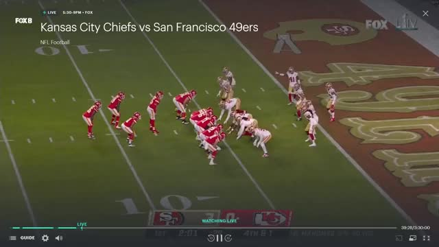 Watch and share Football GIFs by DonLocke15 on Gfycat