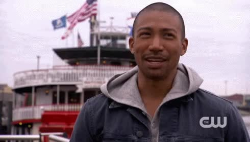 Watch Marcel Gerard GIF on Gfycat. Discover more charles michael davis GIFs on Gfycat