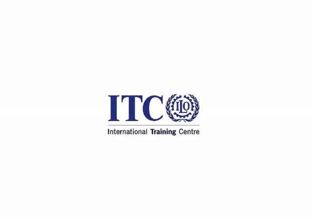 Watch and share Itc Ilo Un Sstc South South Triangular Cooperation Un Turin Italy GIFs on Gfycat