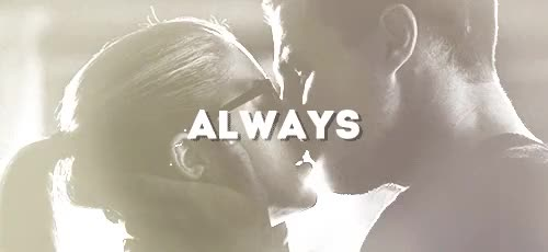 Watch Sinceriously Melodiful. GIF on Gfycat. Discover more arrow, emily bett rickards, emilybettrickards, endgame, felicity smoak, felicitysmoak, foreheadkiss, gifs, olicity, oliver queen, oliverqueen, stephen amell, stephenamell GIFs on Gfycat
