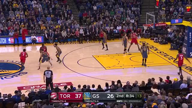 Watch Set D TO GIF by @louiszatzman on Gfycat. Discover more Toronto Raptors, basketball GIFs on Gfycat