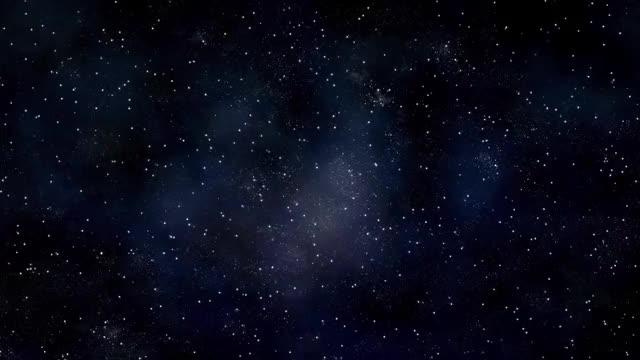 Watch Intro sans texte a telecharger gratuite HD - étoiles univers galaxie ciel nuit GIF on Gfycat. Discover more 3D, Intro, abstrait, gratuit GIFs on Gfycat