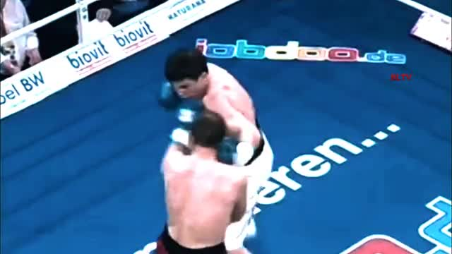 Watch Top 25 Best 'GGG' Gennady Golovkin Punches HD GIF on Gfycat. Discover more gennady golovkin, ggg, golovkin vs canelo GIFs on Gfycat