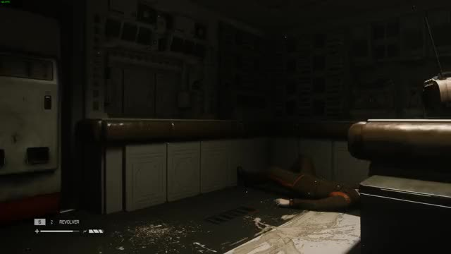 Watch and share Alien: Isolation GIFs by getysean on Gfycat