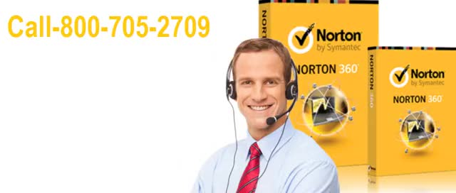 Watch and share Norton Technical Support Phone Number-1-800-705-2709 GIFs by jack54r on Gfycat