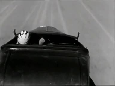 Watch and share Black And White GIFs and Marc Rodriguez GIFs by Marc Rodriguez on Gfycat