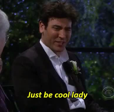 Watch and share Gfycatdepot GIFs and Himym GIFs on Gfycat
