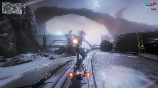 Watch The Pearl GIF by @bryanc on Gfycat. Discover more Warframe GIFs on Gfycat