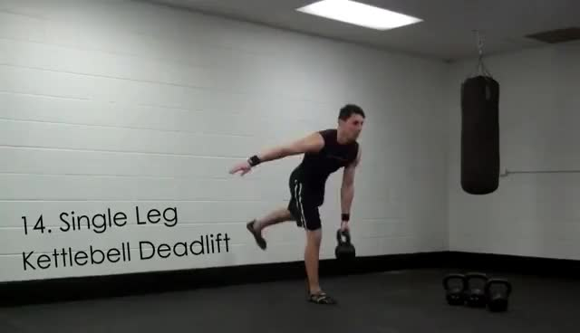 Watch and share 36 Goblet Grip Kettlebell Squat GIFs on Gfycat