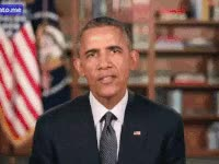 Watch obama GIF on Gfycat. Discover more barack obama GIFs on Gfycat