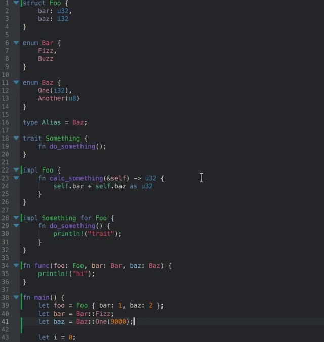 Watch KDevelop Semantic Highlighting GIF on Gfycat. Discover more related GIFs on Gfycat