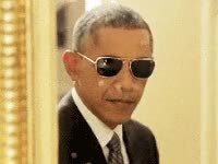 Watch obama GIF on Gfycat. Discover more barack obama GIFs on Gfycat