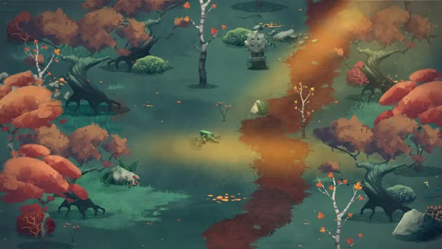 Watch and share Indiegames GIFs and Gamedev GIFs by catalinzz on Gfycat