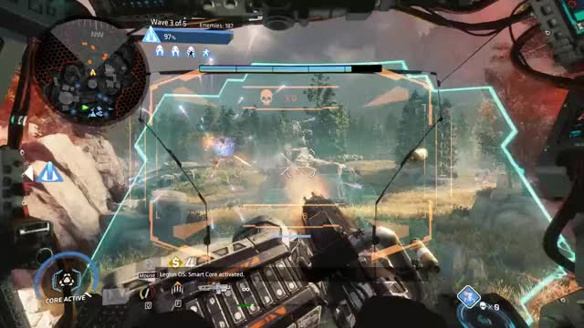 Watch and share Titanfall2 07.26.2017 - 11.44.41.03.DVR GIFs on Gfycat
