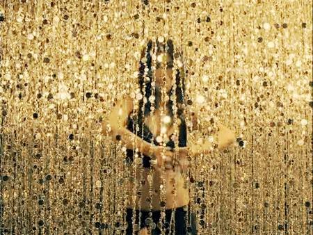 2005, Nicole Scherzinger, body, buttons, diva, fire, icon, iconic, jessica sutta, nicole scherzinger, pcd, pussycat dolls, woman, Buttons / Pussycat Dolls / PCD / 2005Pussycat Dolls's Archiv GIFs