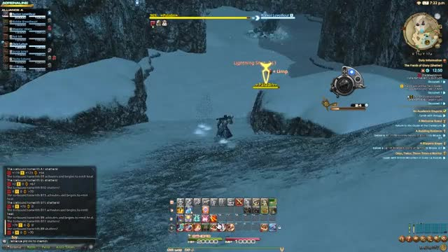Watch and share Pvp 2 GIFs by Ranier on Gfycat