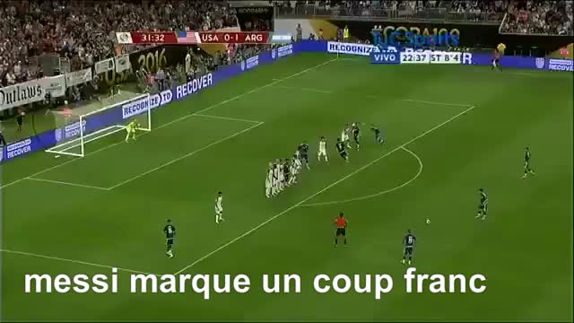 Watch and share Copa America GIFs and Lionel Messi GIFs by messifan on Gfycat