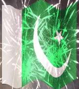 Watch and share Samra's Creation GIFs and Allama Iqbal GIFs on Gfycat