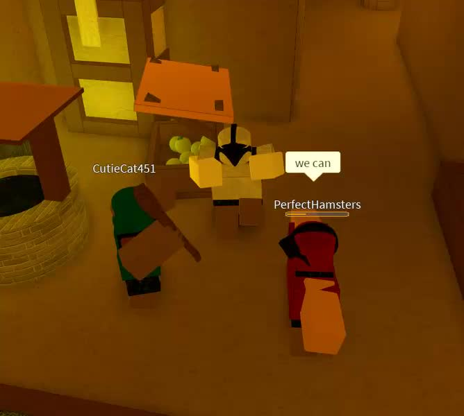 Roblox Expedition Gif Gfycat