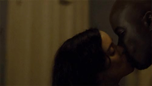 Watch this jessica jones GIF on Gfycat. Discover more jessica jones, krysten ritter, luke cage, mike colter GIFs on Gfycat