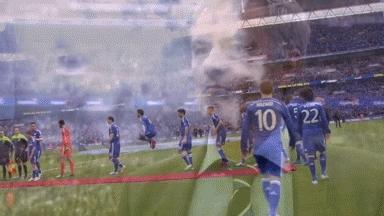 mourinhogifs, Nemanja Matic goal vs Portugal (reddit) GIFs