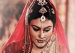 Watch and share Hindu Mythology GIFs and Mahabharata GIFs on Gfycat