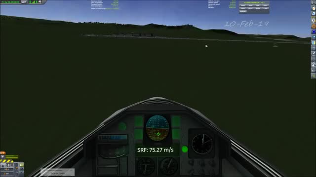 Watch and share Kerbal GIFs by RobotCopterS on Gfycat