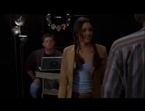Watch Jared Padalecki Screaming GIF on Gfycat. Discover more Impala, Supernatural, jared padalecki, sam winchester, scream GIFs on Gfycat