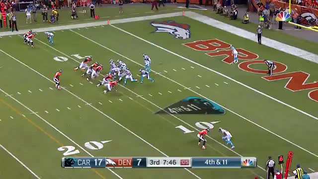 Watch Andy Lee punts 76 yards GIF on Gfycat. Discover more related GIFs on Gfycat