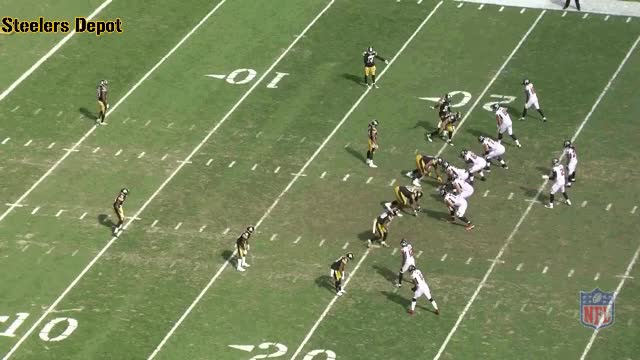 Watch and share Sutton-atl-31 GIFs on Gfycat