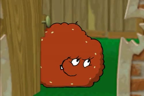 Watch and share Meatwad GIFs on Gfycat