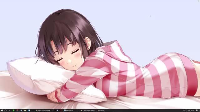 Anime 4k Wallpaper: Find, Make & Share Gfycat GIFs