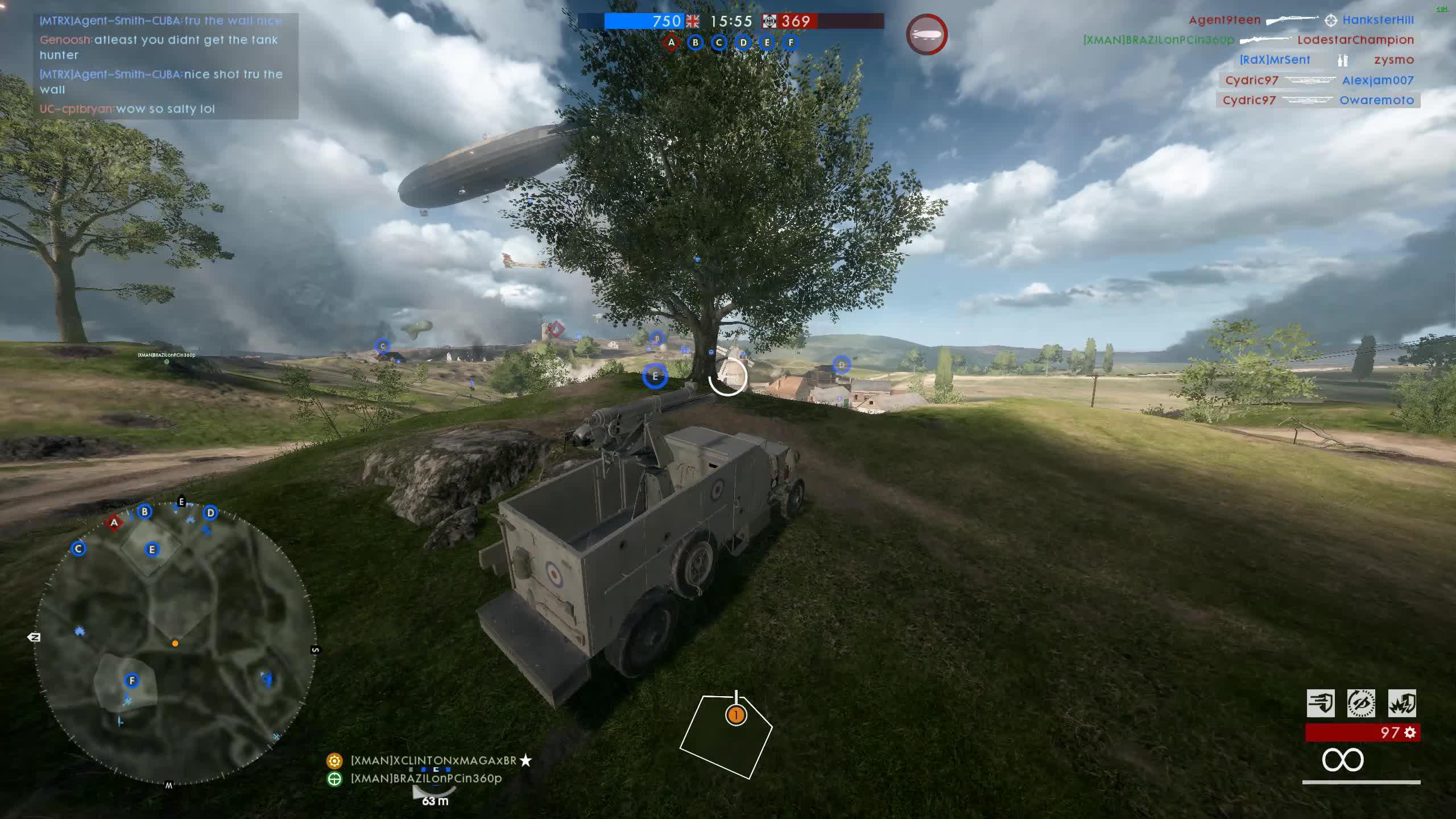 battlefield1, Battlefield 1 02.26.2018 - 18.53.31.186.DVR GIFs