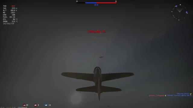 Watch and share A Special Type Of Damage GIFs by charter on Gfycat